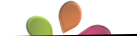 Nutrition Diététique (Chalon-sur-Saone / Varennes-le-Grand)